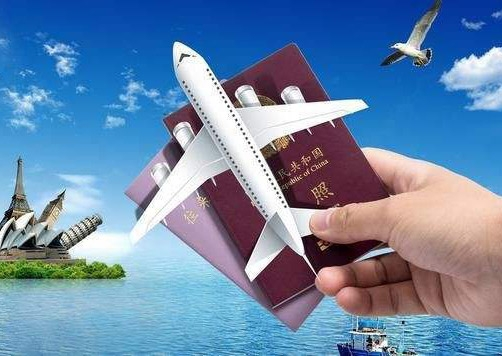 大连出国留学价格